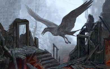 maria-zolotukhina-wings