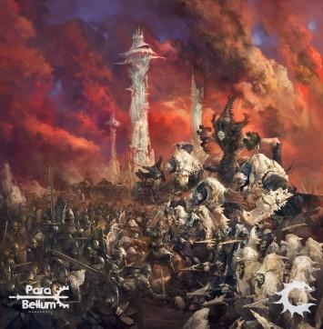 othon-nikolaidis-conquest