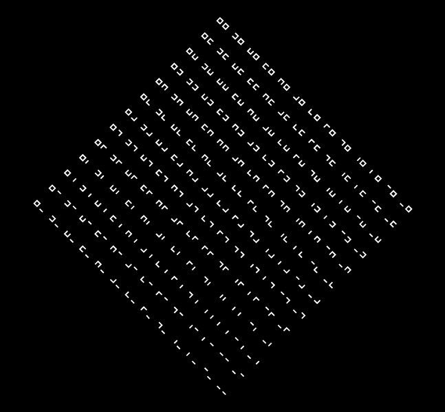 cypher 800