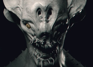 jeff-mcateer-demon-portrait-creature-concept-sculpt-zbrush-jeff-mcateer