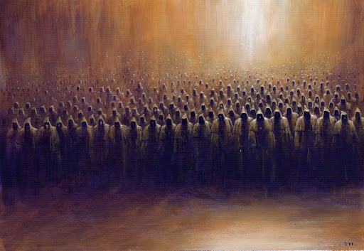 Les Edwards 12unnamed