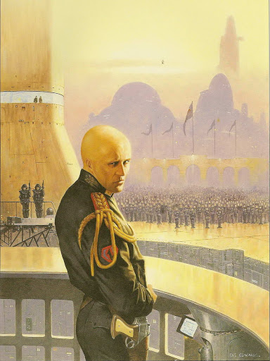 Les Edwards 9unnamed