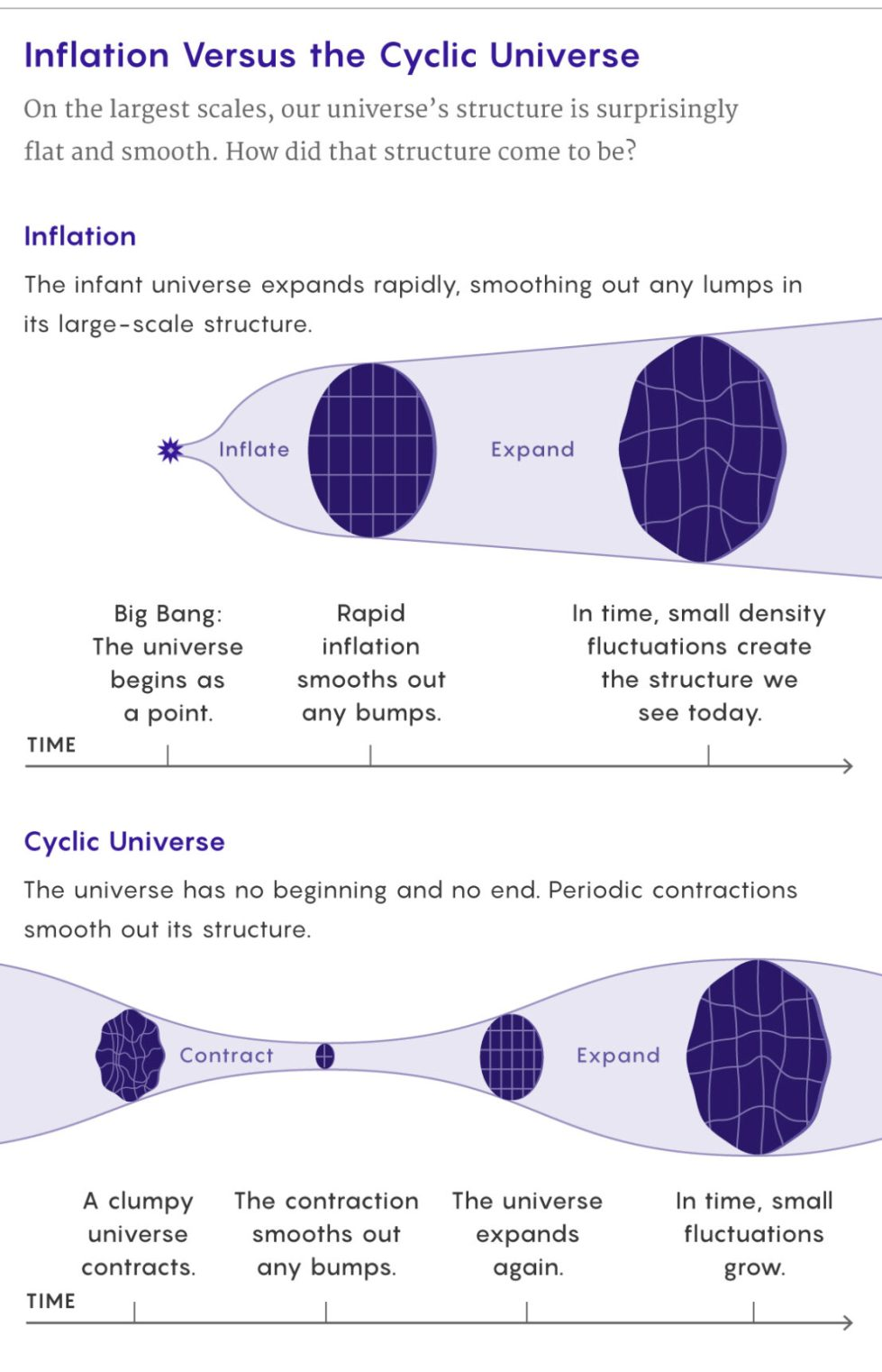 Big-Bounce-graphic.v2-1107x1720