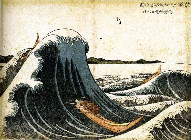 great-wave-evolution-4