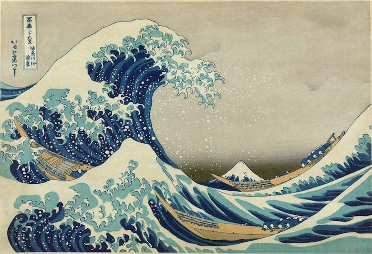 great-wave-evolution-5