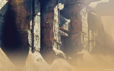 paul-chadeisson-chadeisson-abandonedbladerunner-014b