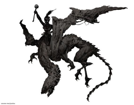 sarunas-macijauskas-sarunas-macijauskas-dragon