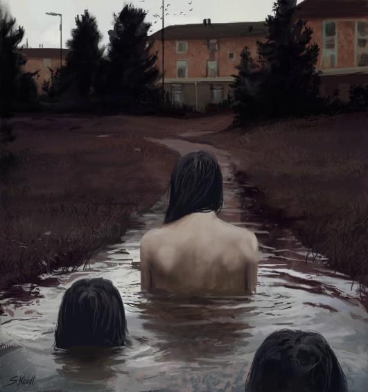 stefan-koidl-creepy-painting-28