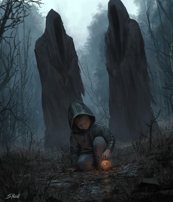 stefan-koidl-creepy-painting-29