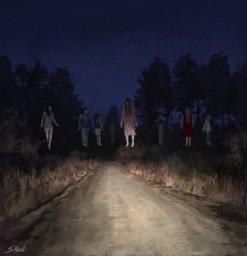 stefan-koidl-creepy-painting-35