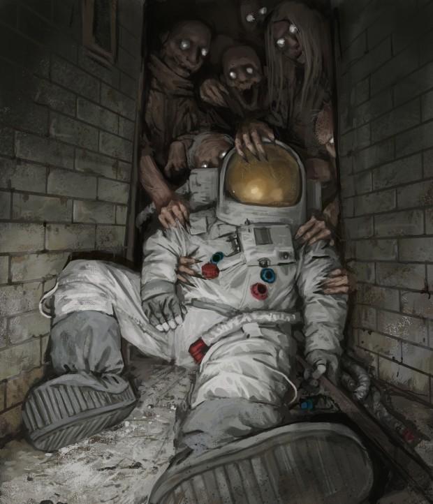 stefan-koidl-creepy-painting-40