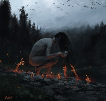 stefan-koidl-hello-there31